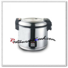 K605 13L Multifunction National Electric Arice Cooker