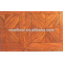 Elegant Parquet Hard Wood Flooring Best Price