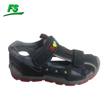 new fashion children sandals
