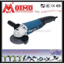 Amoladora de ángulo de alta velocidad 1150W china