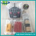 Preiswerte wasserdichte Luftsäulen-Tasche für Spielzeug