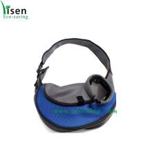 Single Shoulder Outdoor Pet Bag (YSPB00-007)
