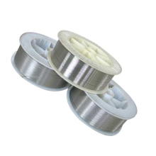 stainless mig wire 316 welding wire
