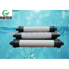 Chunke Hollowfiber UF Membrane Price Filter for Wate Treatment