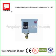 pressure control switch P3