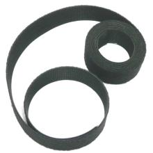 Nylon Haak Loop Band, Velcro Bevestigingsband