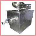 Stainless Steel Rapid Mixing Granulator/Wet Mixer