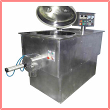 Stainless Steel Wet Mixing Pelletizing Machine