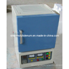 1200 Electric Resistance Box Muffle Furnace