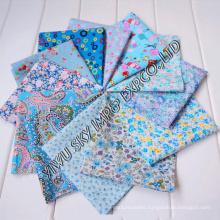 100% Polyester Printed Fabric/Polyester Printed Fabric/Printed Fabric