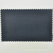 dobby suit fabric for wholesale dark blue navy