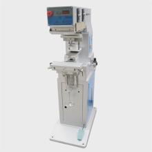 TM - 150p unicolore coussin pneumatique imprimante pour brosse à dents
