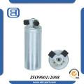 SGS Supplier Auto Car Receiver Dryer