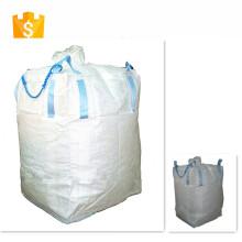 1 ton plastic bag industrial bags