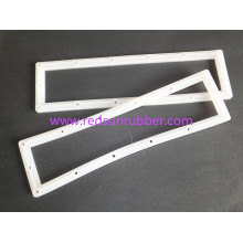 Silicone Gasket/Washer