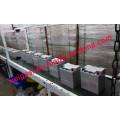 12V24AH, Can customize 20AH, 26AH, 28AH Solar Battery GEL Battery Wind Energy Battery Non standard Customize products