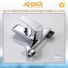 изысканный дизайн в горячей холодной воды смеситель кран для продажи