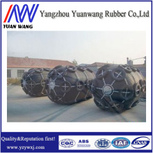 Made in China Durable High Quality Inflatable Fishing Marine Pneumatic Fender