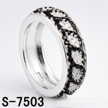 New Styles 925 Silver Fashion Jewelry Ring (S-7503. JPG)