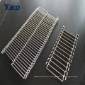 stainless steel 304 304l 316 316l Conveyor belt, conveyor mesh for food industry