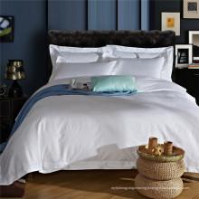 Hôtel 5 étoiles White Bedding Sets (WS-2016300)