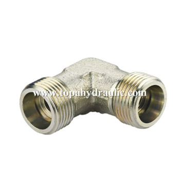 1C9+1D9+quick+coupling+fittings+and+adapters