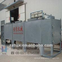 2015 Venda cinto secador de Hengjia quente / equipamento de secagem de frutas