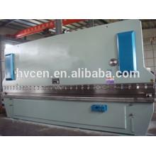 Máquina de doblar barra cobalto WC67Y-125T / 3200