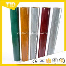 Reflective Tape Comply with En12899 for Car