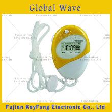 Gw-11 OEM cronómetro multifuncional para gimnasio y uso deportivo