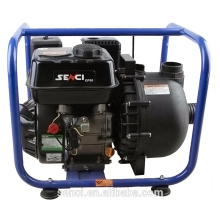 SCHP50 208cc 7HP 35m water pump