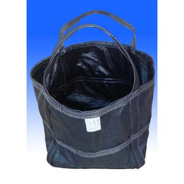 Grand sac anti-UV Fibc