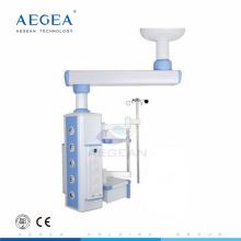 Выход газа пользовательские больницы, сигнализация медицинского кулон газового оборудования