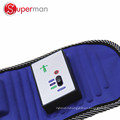 Ceragem price man burning weight loss 1039 slimming belt cellulite massager