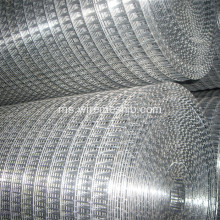 Wire Mesh Galvanized Hot-dip
