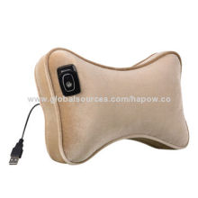 Wireless car kit for handling phone calls with memory foam as cushion free from shock while driving
