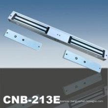 Supply CN double door magnetic locks