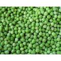 frozen foods frozen vegetables frozen  green peas