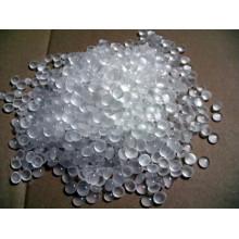 Virgin/Recycled Polypropylene Raw Material Granule; Polypropylene Homopolymer Granules (PP)
