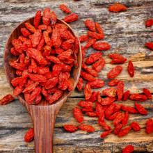 Нинся сушеные оптом оптом дикие ягоды Годжи