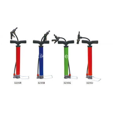 Children Hand Bike Bicycle Pump