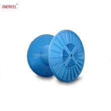 Fabricante chino del carrete de la tubería de acero