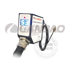 Lanbao Light Measuring Sensor (CPEM-XMHAN-E5)