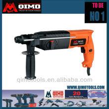 QIMO Электроинструмент 3202 24мм 620W Перфоратор