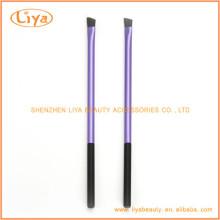 Set cepillo cosmética profesional fabricante