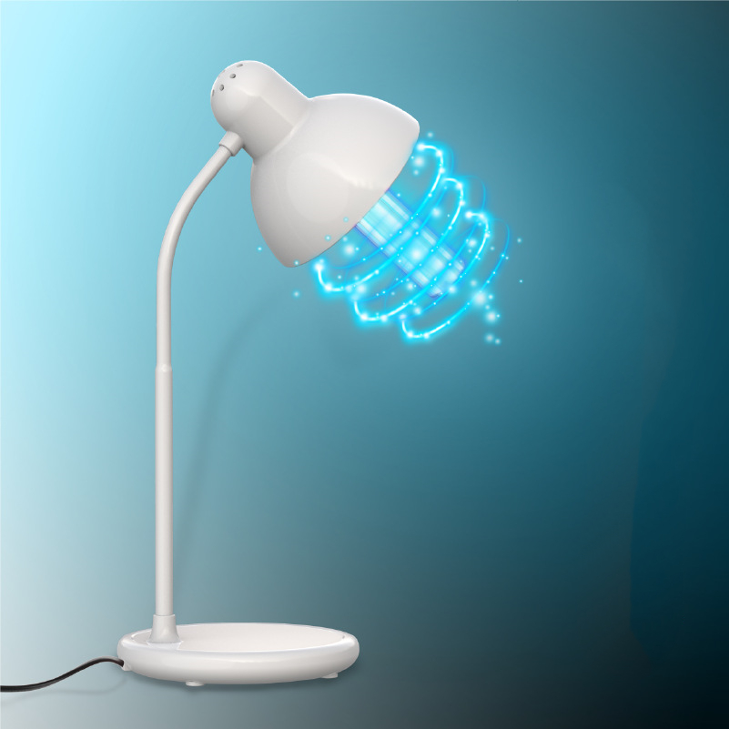 Table Uvc Light Sterilizer