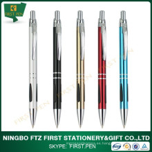 Primer lápiz mecánico de la muestra libre P037