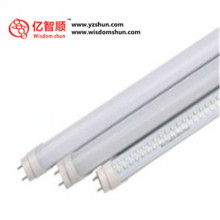 Home improvement t5 led lighting tube light fixture