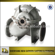 Alibaba online shopping sales chinese steel casting unique products from china