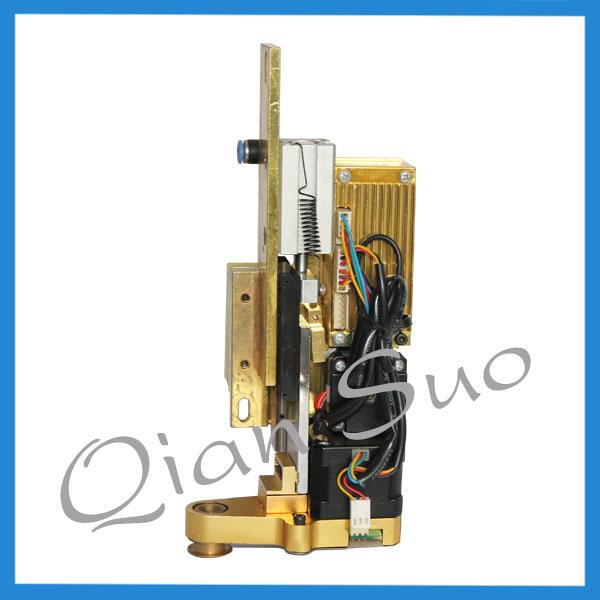 cording device 8